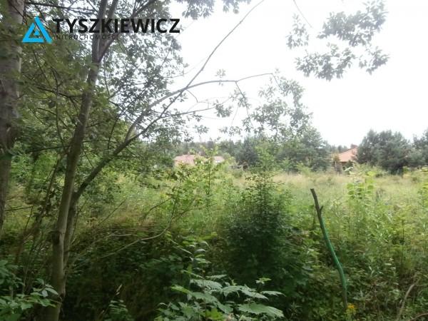Zdjęcie 4 oferty TY639116 Kąpino, ul. Jaworowa