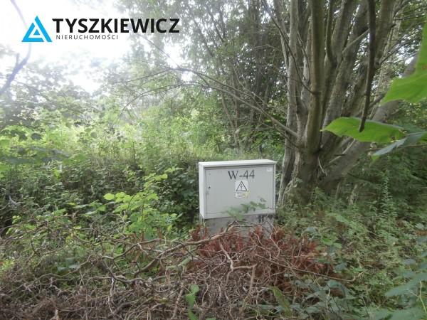 Zdjęcie 1 oferty TY639116 Kąpino, ul. Jaworowa