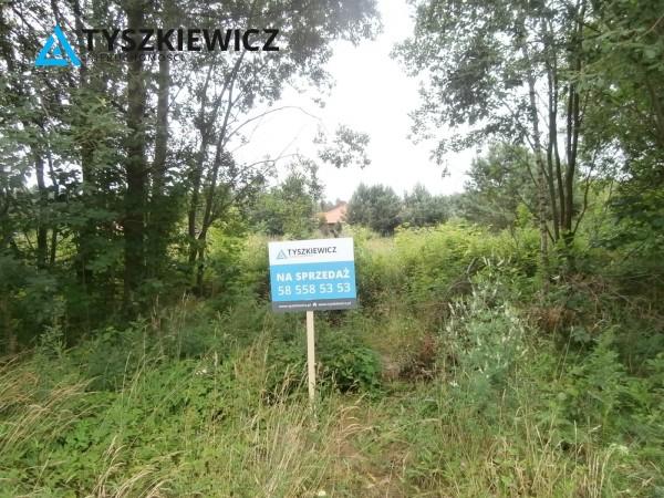 Zdjęcie 5 oferty TY639116 Kąpino, ul. Jaworowa