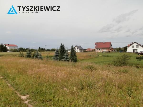 Zdjęcie 2 oferty TY502135 Żukowo, ul. Sobótki