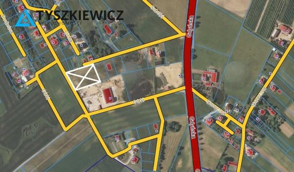 Zdjęcie 5 oferty TY502135 Żukowo, ul. Sobótki