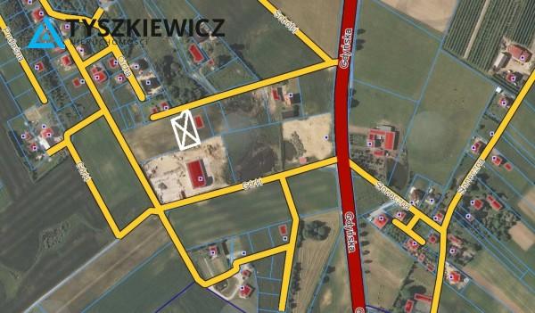 Zdjęcie 5 oferty TY403244 Żukowo, ul. Sobótki