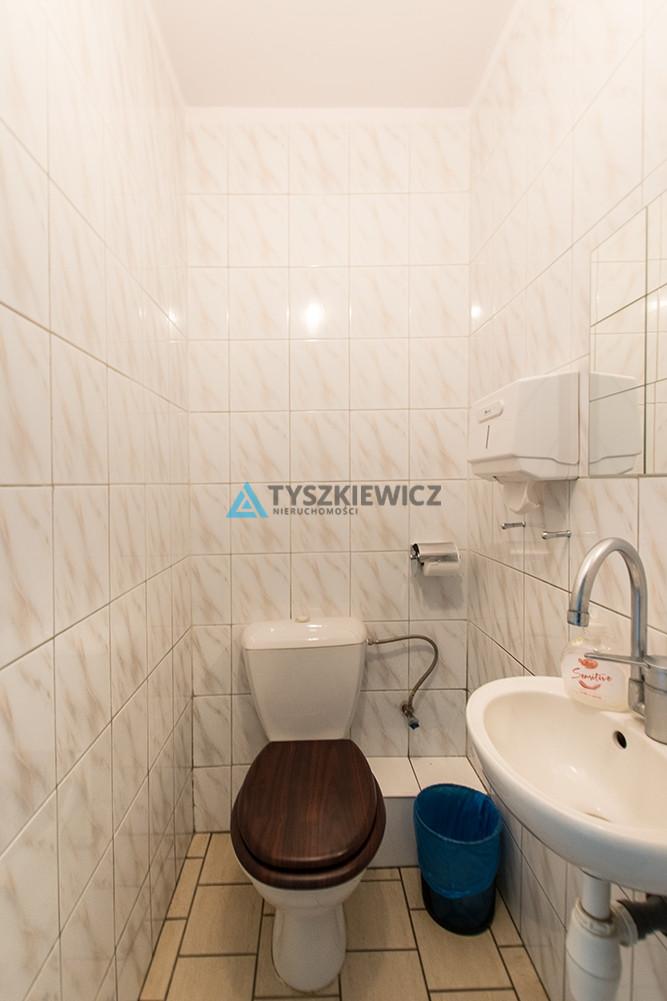 Zdjęcie 7 oferty TY779657 Miszewo, ul. Gdyńska