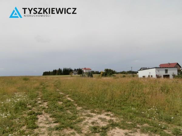 Zdjęcie 4 oferty TY411932 Żukowo, ul. Sobótki