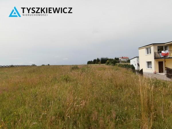 Zdjęcie 1 oferty TY411932 Żukowo, ul. Sobótki