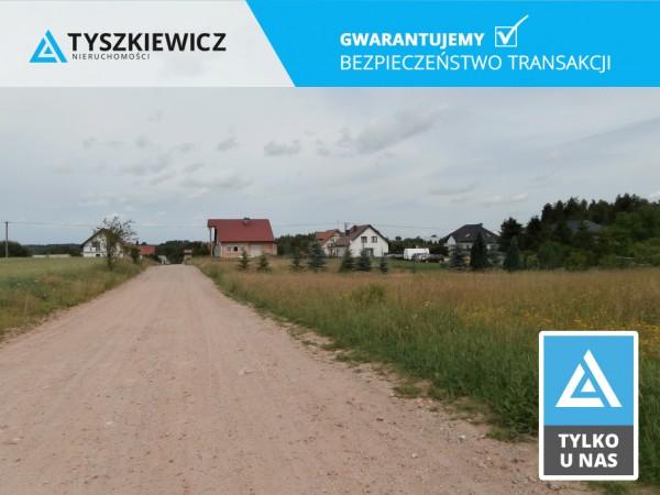 Zdjęcie 2 oferty TY411932 Żukowo, ul. Sobótki