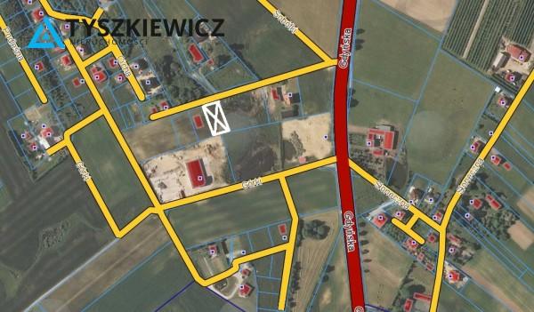 Zdjęcie 5 oferty TY411932 Żukowo, ul. Sobótki