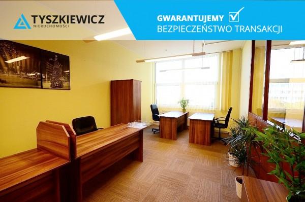 Zdjęcie 1 oferty TY487448 Gdynia Śródmieście, pl. Kaszubski