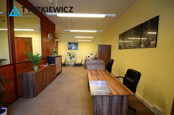 Zdjęcie 4 oferty TY487448 Gdynia Śródmieście, pl. Kaszubski