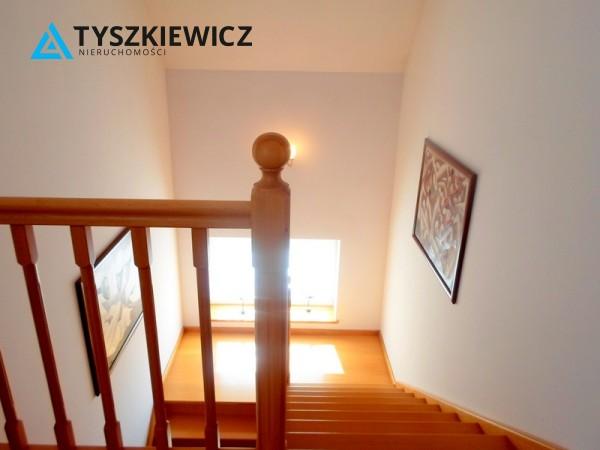 Zdjęcie 5 oferty TY985300 Stężyca, ul. Gryfa Kaszubskiego