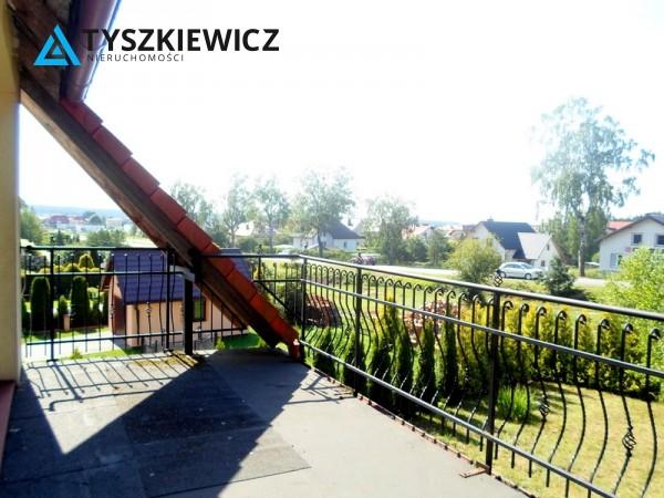Zdjęcie 1 oferty TY985300 Stężyca, ul. Gryfa Kaszubskiego