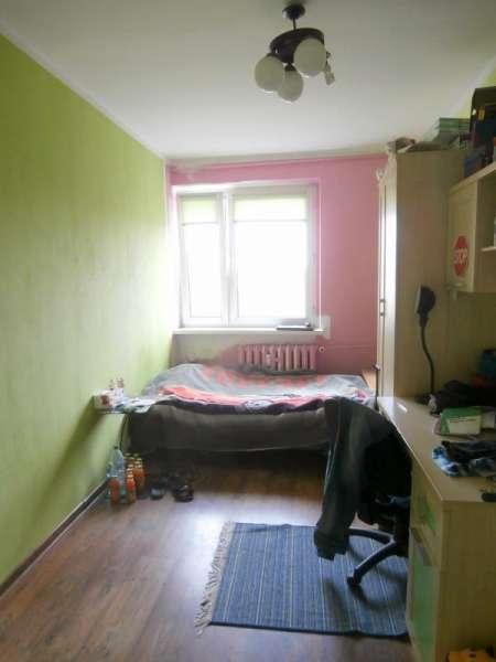 Zdjęcie 7 oferty TY065599 Gdańsk Morena, ul. Warneńska