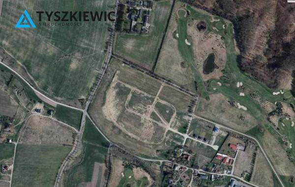 Zdjęcie 1 oferty TY016066 Nowy Dwór Wejherowski, ul. Wejherowska