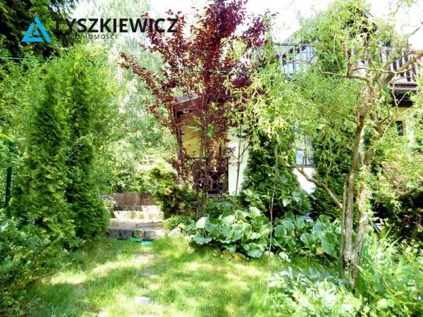 Zdjęcie 7 oferty TY613465 Gołubie,