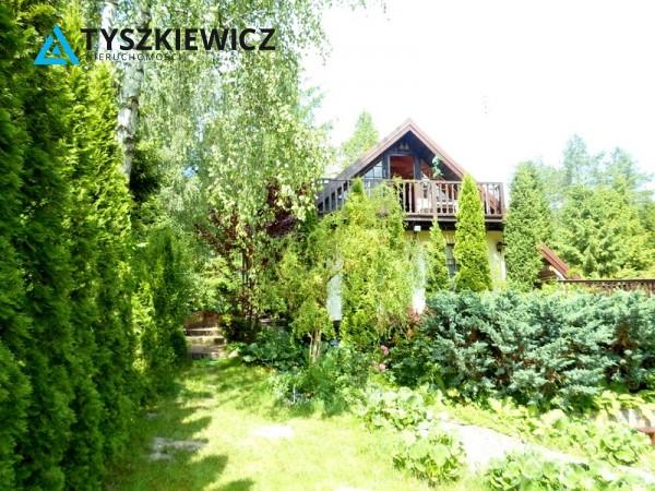 Zdjęcie 13 oferty TY613465 Gołubie,