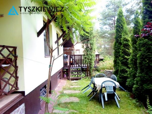 Zdjęcie 28 oferty TY613465 Gołubie,