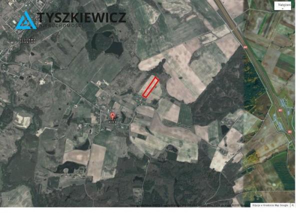 Zdjęcie 7 oferty TY065703 Zła Wieś