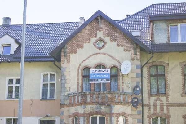 Zdjęcie 19 oferty TY494252 Miastko, ul. Kazimierza Wielkiego