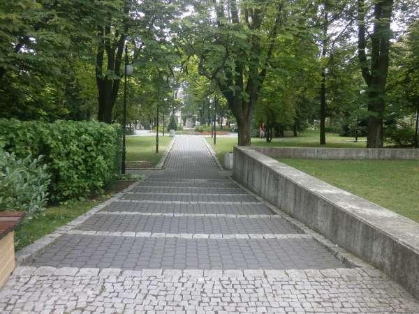 Zdjęcie 16 oferty TY494252 Miastko, ul. Kazimierza Wielkiego