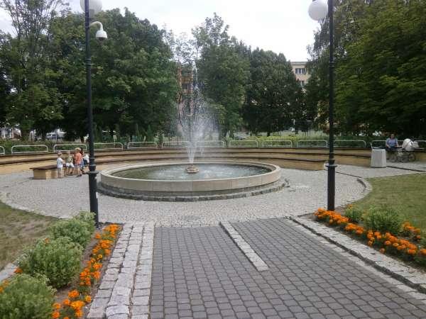 Zdjęcie 17 oferty TY494252 Miastko, ul. Kazimierza Wielkiego