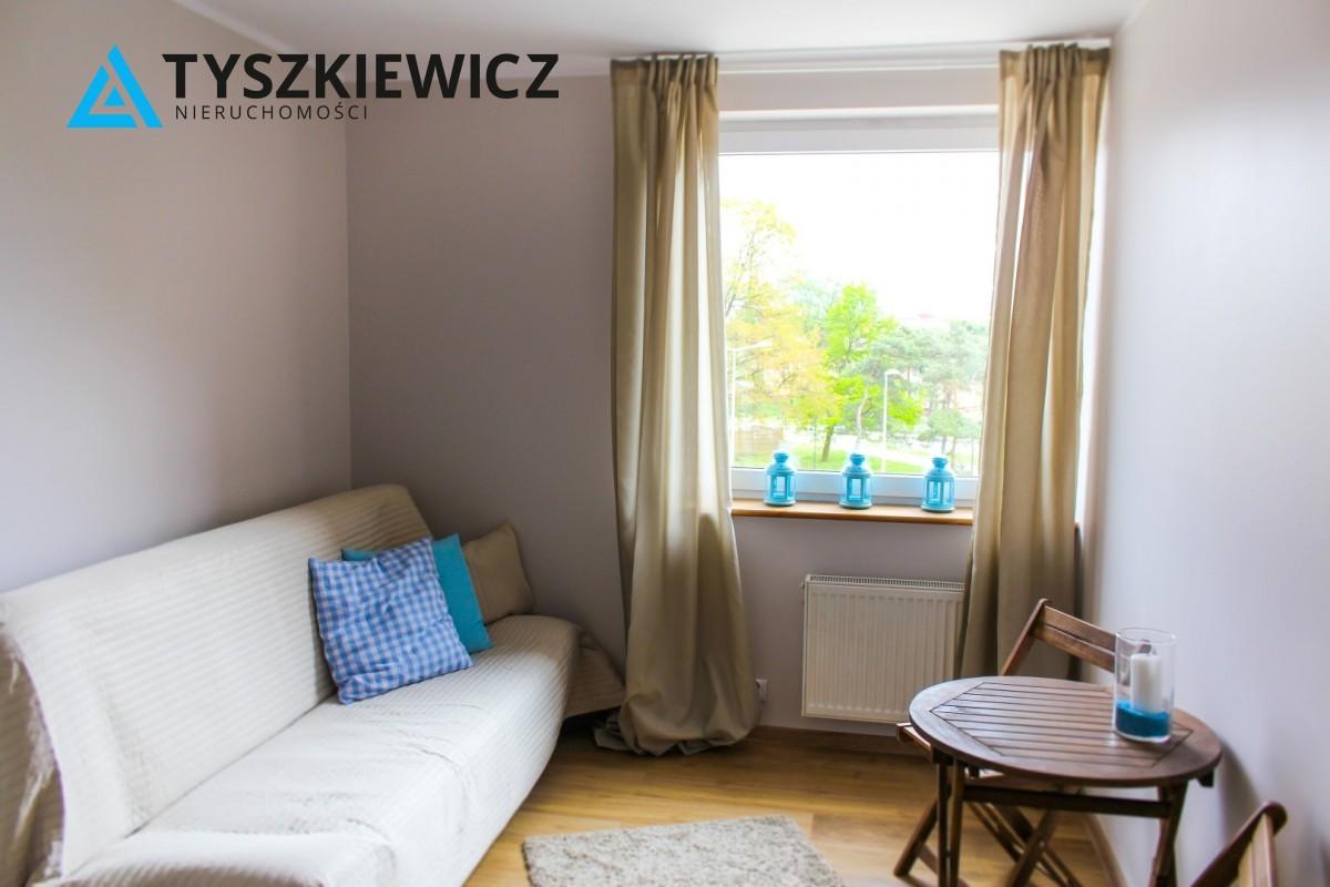 Zdjęcie 2 oferty TY508378 Hel, ul. Boczna