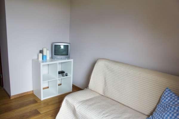 Zdjęcie 3 oferty TY508378 Hel, ul. Boczna