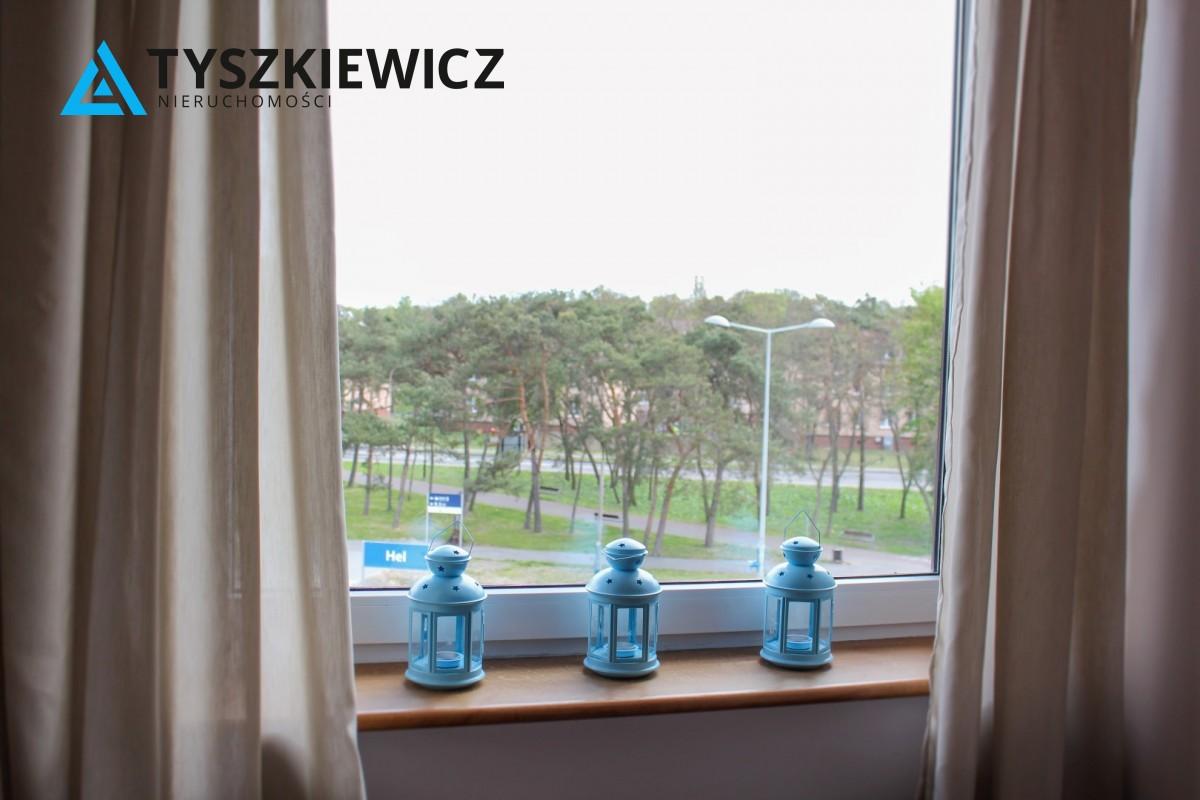 Zdjęcie 1 oferty TY508378 Hel, ul. Boczna