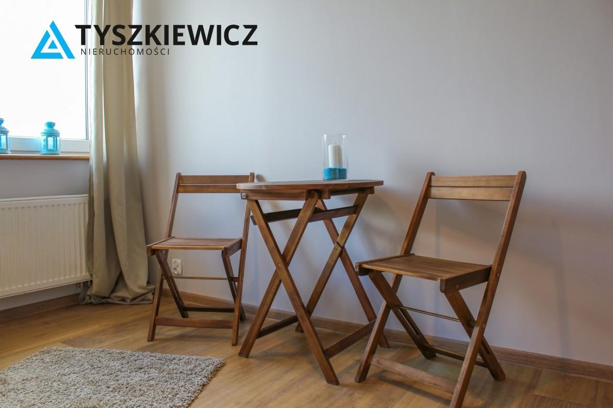 Zdjęcie 6 oferty TY508378 Hel, ul. Boczna