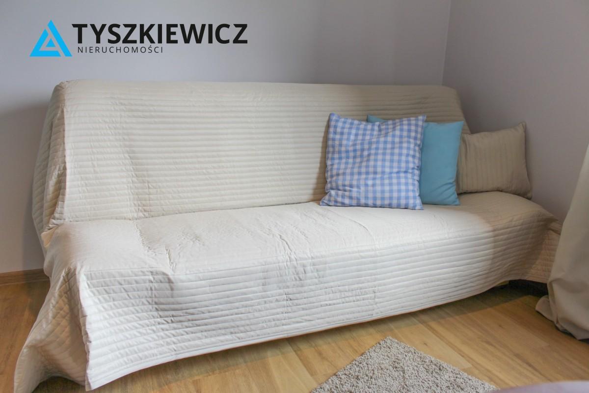 Zdjęcie 7 oferty TY508378 Hel, ul. Boczna
