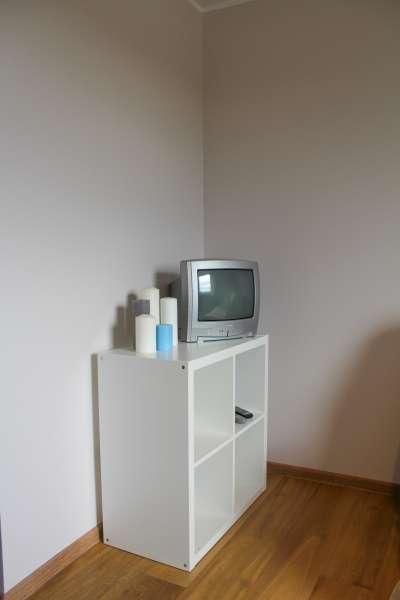 Zdjęcie 8 oferty TY508378 Hel, ul. Boczna