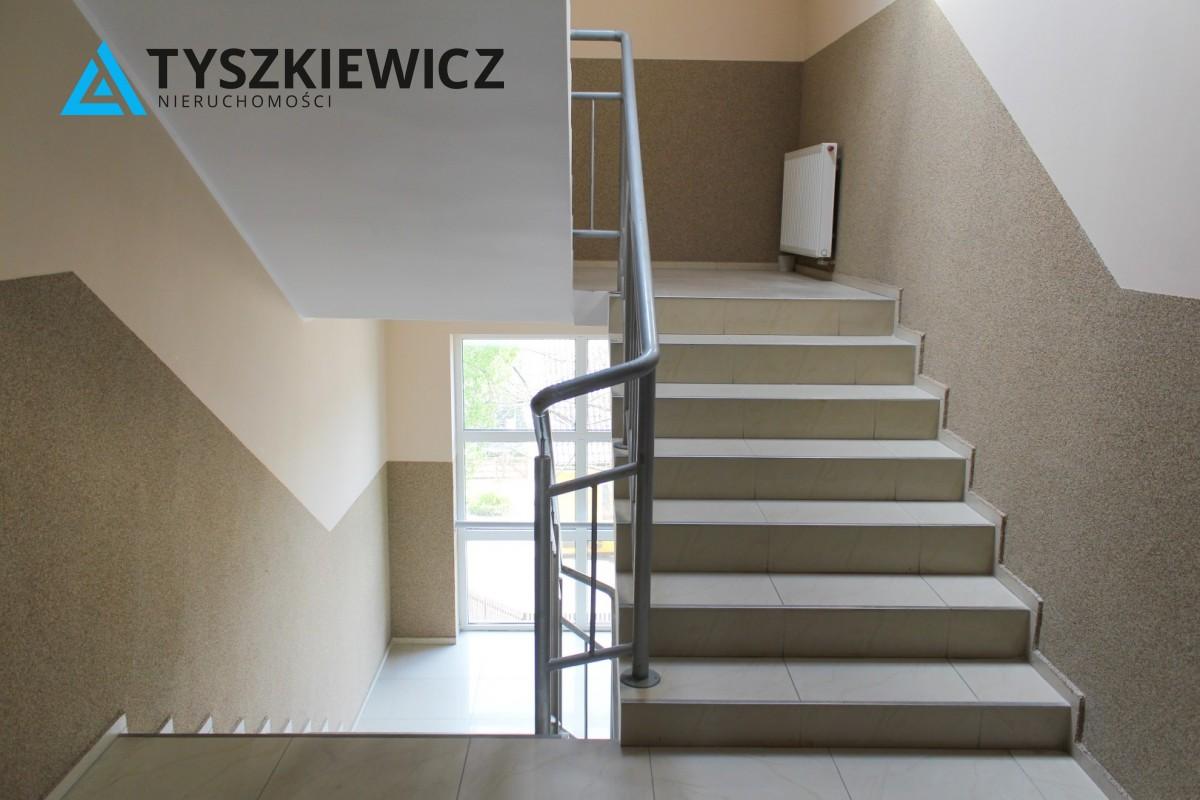 Zdjęcie 10 oferty TY508378 Hel, ul. Boczna