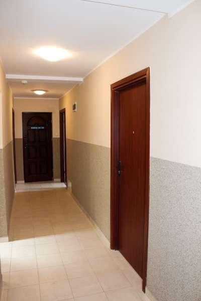 Zdjęcie 11 oferty TY508378 Hel, ul. Boczna
