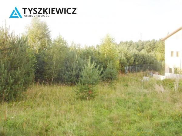 Zdjęcie 1 oferty TY971056 Kielno, ul. Bema