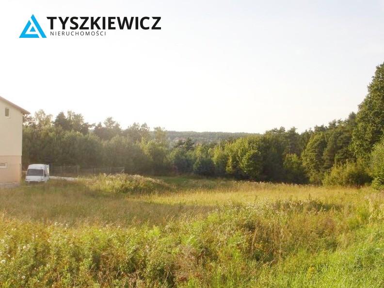 Zdjęcie 2 oferty TY971056 Kielno, ul. Bema