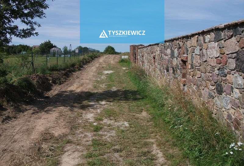 Zdjęcie 10 oferty TY065779 Ostrzyce, ul. Ramlejska