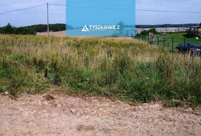 Zdjęcie 8 oferty TY065779 Ostrzyce, ul. Ramlejska