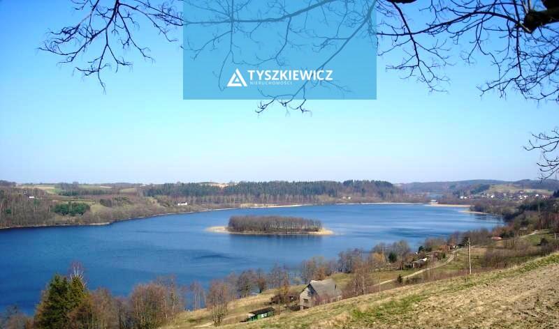 Zdjęcie 5 oferty TY065779 Ostrzyce, ul. Ramlejska