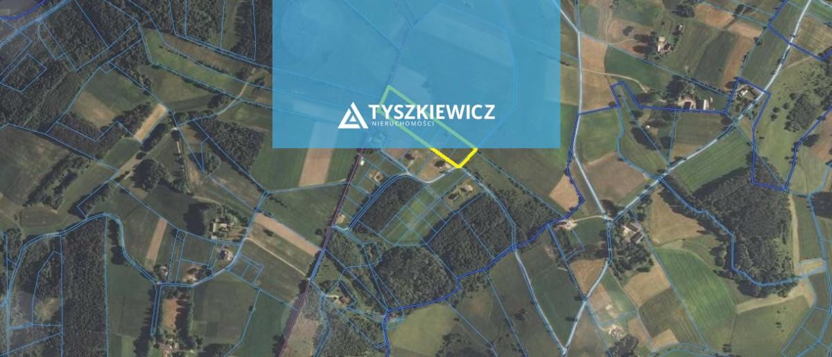 Zdjęcie 1 oferty TY065779 Ostrzyce, ul. Ramlejska