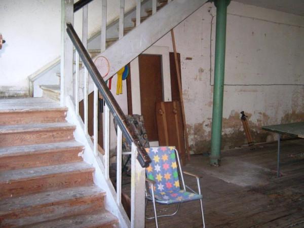 Zdjęcie 10 oferty TY065780 Głodowo, Polna