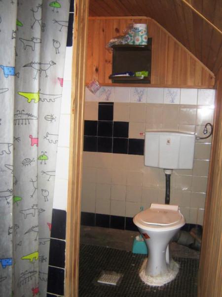 Zdjęcie 6 oferty TY065780 Głodowo, Polna