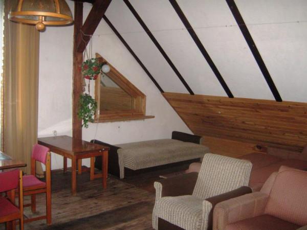 Zdjęcie 5 oferty TY065780 Głodowo, Polna