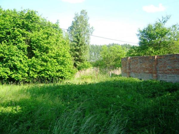 Zdjęcie 12 oferty TY065780 Głodowo, Polna
