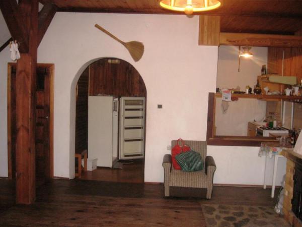 Zdjęcie 2 oferty TY065780 Głodowo, Polna