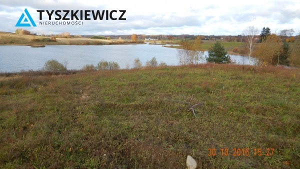 Zdjęcie 15 oferty TY065869 Miastko, ul. Długa