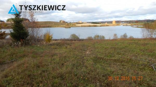 Zdjęcie 16 oferty TY065869 Miastko, ul. Długa