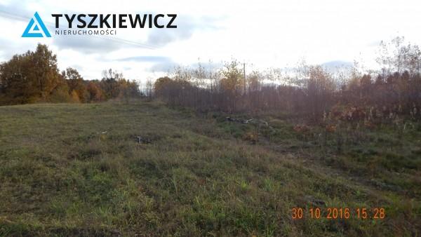 Zdjęcie 18 oferty TY065869 Miastko, ul. Długa