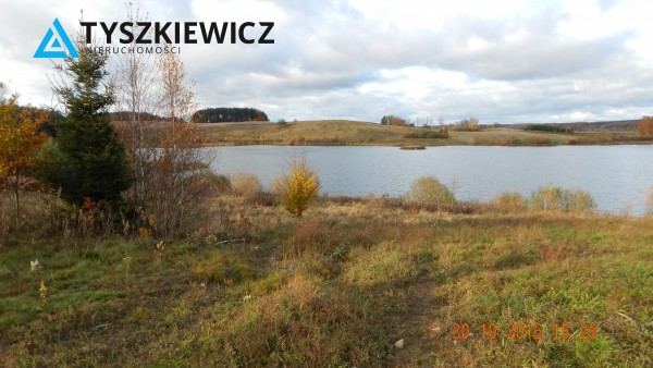 Zdjęcie 19 oferty TY065869 Miastko, ul. Długa