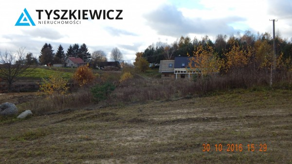 Zdjęcie 21 oferty TY065869 Miastko, ul. Długa
