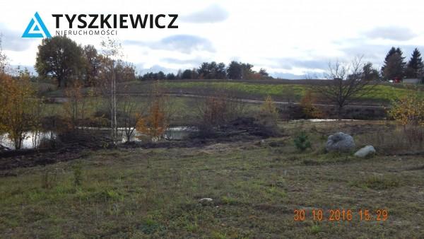 Zdjęcie 22 oferty TY065869 Miastko, ul. Długa