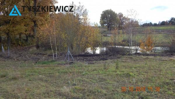 Zdjęcie 23 oferty TY065869 Miastko, ul. Długa